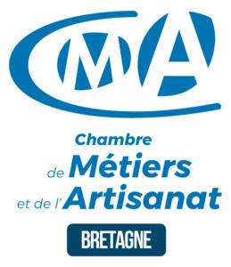 Chambre des Métiers et de l'Artisanat en Bretagne