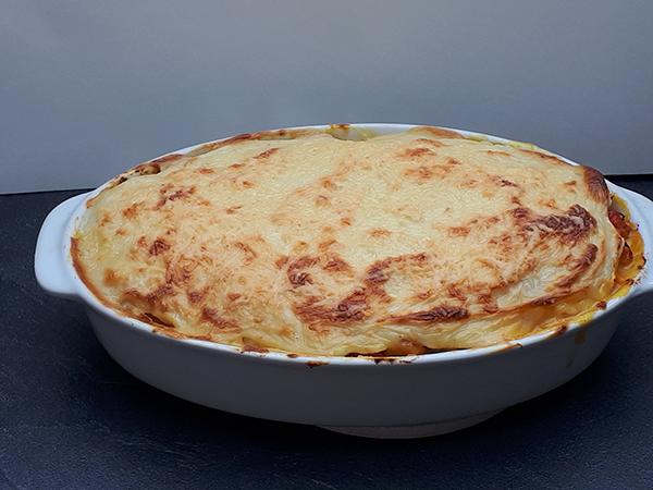 lasagne sortie du four 600