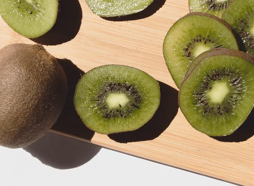 kiwi 850