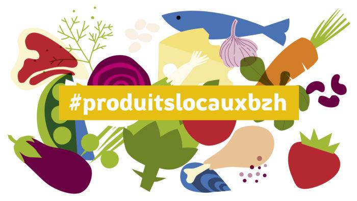 banniere produits-locaux.bzh
