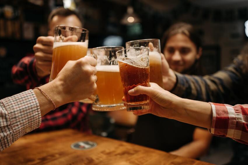 bieres trinquer
