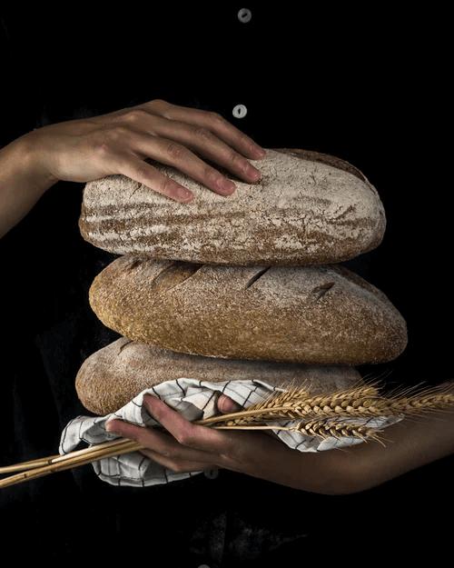 pains dans les bras