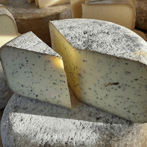 fromage Darley